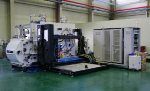 02-01-01-05-MENTO-M350(Steel-coil-응용제품-금속-및-산화물-증착장비)