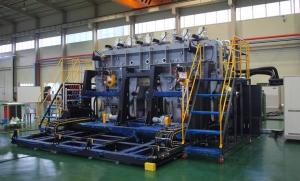 02-01-01-06-MENTO-M550(FCCL-및-COF용-금속증착장비)