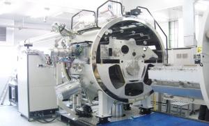 02-01-02-04-MENTO-700(터치필름-금속배선용-증착장비)