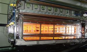 02-01-05-04-DRYER-1400(열처리용-R2R-장비)