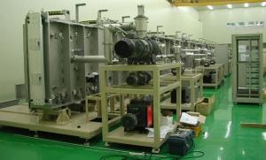 02-02-01-01-ILSI-G5(건축용유리증착장비)