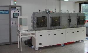 02-02-01-03-ILSI-G2.5(금속증착장비)