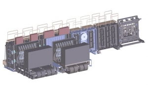 02-02-02-01-ILSR-G6(TFT-디스플레이용-증착장비)