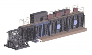 02-02-02-02-ILSR-G6(TFT-디스플레이용-증착장비)