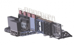 02-02-02-03-ILSR-G6(TFT-디스플레이용-증착장비)