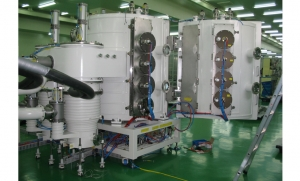 02-03-01-02-Industrial-coating-system(가전-외장재-Deco-증착장비)