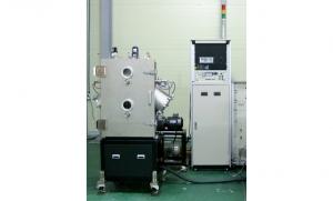 02-05-01-01-R&D-system(E-beam-증착장비)