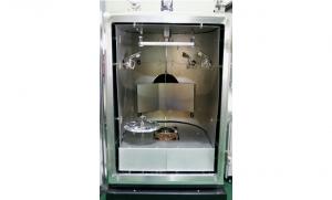 02-05-01-02-R&D-system(E-beam-증착장비)
