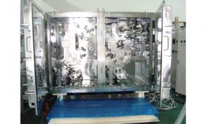 02-05-01-03-R&D-system(리튬이차전지-R2R-선형열증착장비)